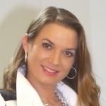 Manuela web