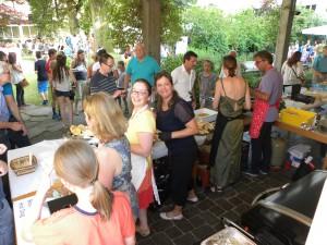 Sommerfest_2015