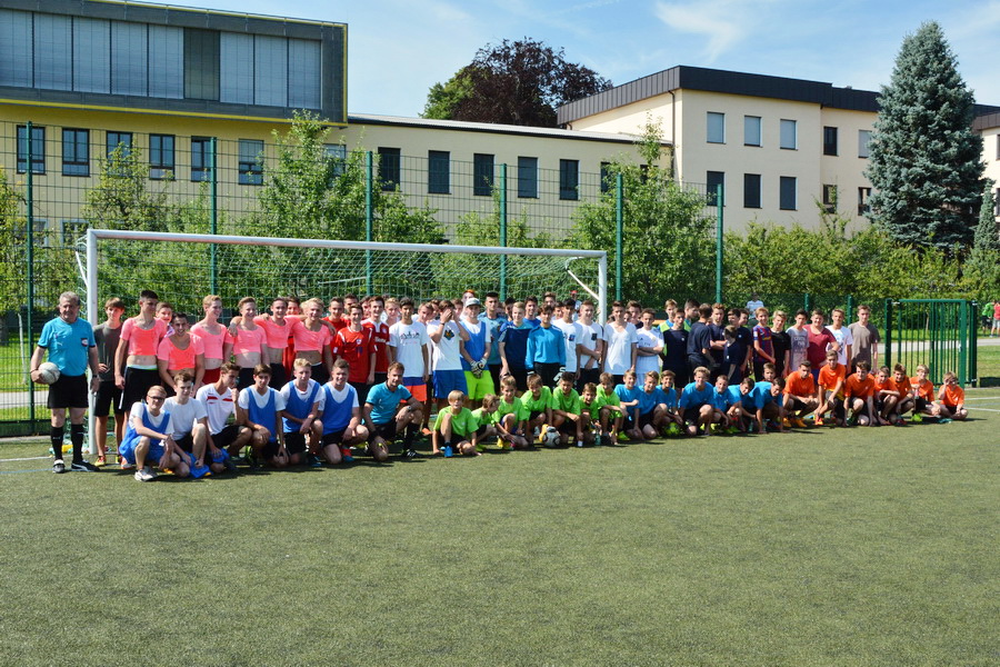 MSC Cup Mannschaften_29