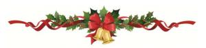 Weihnachtssujet 1
