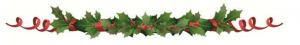 Weihnachtssujet2