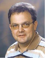 Gerhard Pirchner