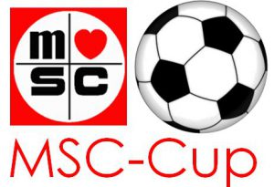 msc-cup-2