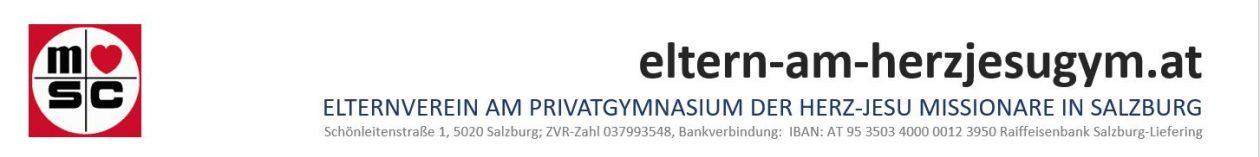eltern-am-herzjesugym.at